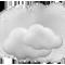 Weather development Sunday 23.10 | 5° / 12°