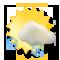 Wetter Entwicklung Freitag 30.01