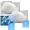 Wetter Entwicklung Donnerstag 03.12