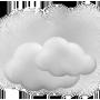 Wetter Entwicklung Samstag 18.01 | -2° / 7°