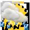 Wetter Entwicklung Freitag 03.07